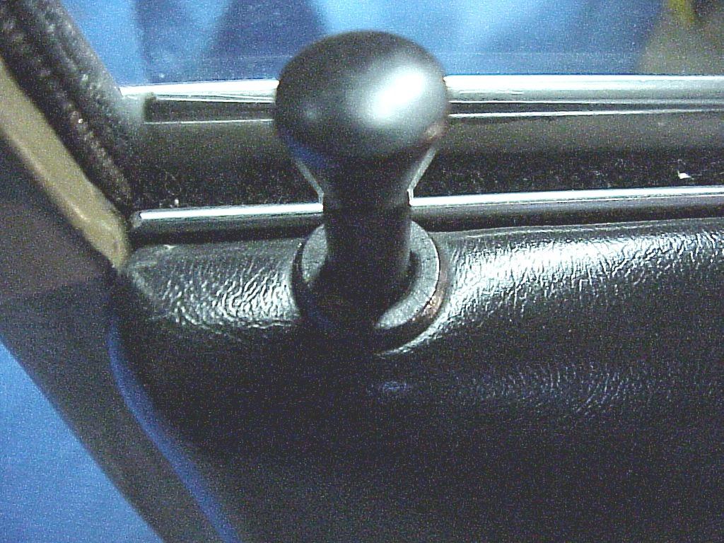 car door lock button. Door Lock Button Rubber Car N